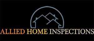 EZ Home Inspection Websites Style 4